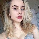 Фото Настюшка, Нижний Новгород, 21 год - добавлено 15 мая 2021
