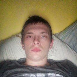 Степан, 25 лет, Ровно