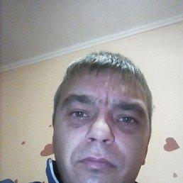 Олег, 37 лет, Черновцы