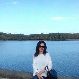 Светлана, 46 лет, Астрахань