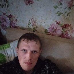 Максим, Нижний Новгород, 31 год