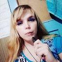 Фото Дарья, Краснодар, 24 года - добавлено 13 апреля 2021 в альбом «Мои фотографии»