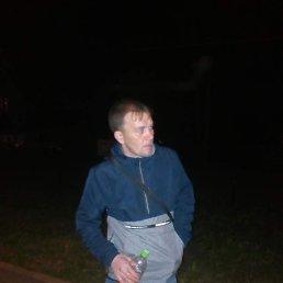 Виктор, Екатеринбург, 30 лет