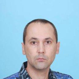 Александр, 49 лет, Кущевская