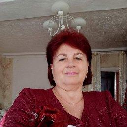 Любовь, 62 года, Бийск