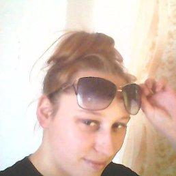 Фото Анастасия, Омск, 20 лет - добавлено 19 мая 2021