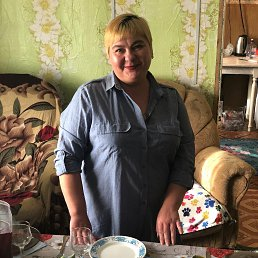 Татьяна, 41 год, Екатеринбург