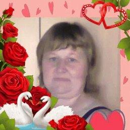 Наталья, 45 лет, Хабаровск