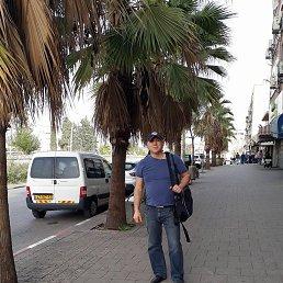 Иван, 48 лет, Херсон