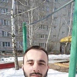 Artur, 32 года, Щелково