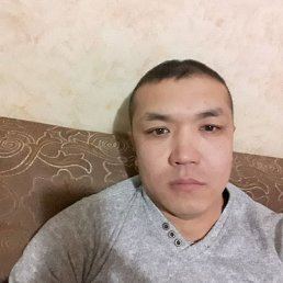 Марат, 37 лет, Екатеринбург