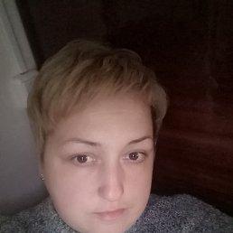 Виктория, 39 лет, Тольятти