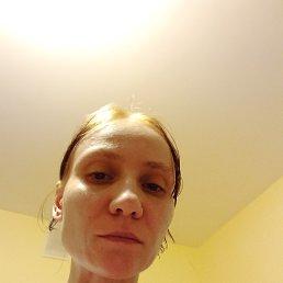 Oksana, 33 года, Краснодар