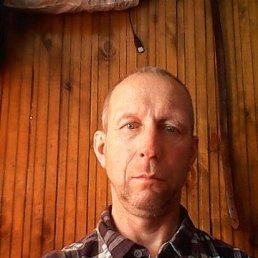 Владимир, 59 лет, Киров