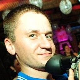 Роман, Тверь, 29 лет