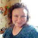 Фото Александра, Чебоксары, 28 лет - добавлено 25 апреля 2021