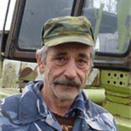 Владимир, 54 года, Ставрополь