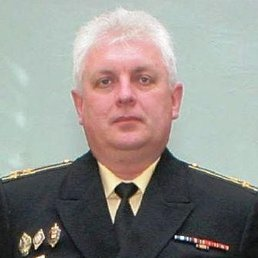 Геннадий, 58 лет, Волоколамск