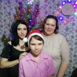 Александра, 41 год, Барнаул