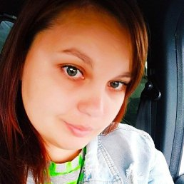 Анна, Владивосток, 30 лет