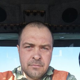 Слава, 37 лет, Новосибирск