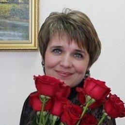 Наталья, Сургут, 53 года