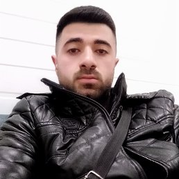 Арман, 24 года, Иркутск