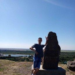 Иван, 37 лет, Лыткарино