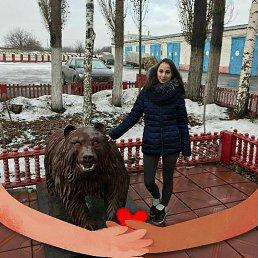 Наргиз, Уфа, 24 года