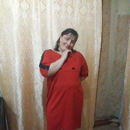 Лена, 39 лет, Тверь