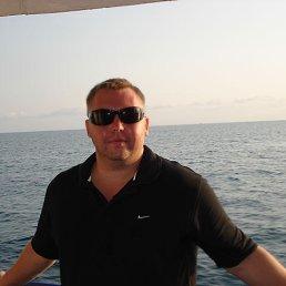 Юрий, 49 лет, Кемерово