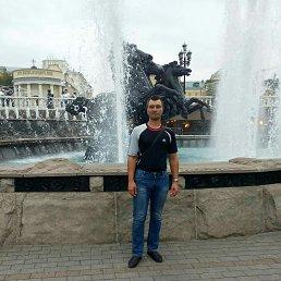 Фото Денис, Ульяновск, 35 лет - добавлено 13 июня 2021