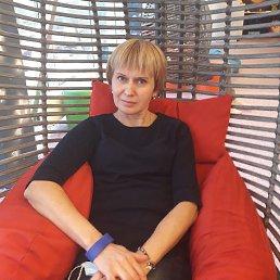 Марина, 53 года, Далматово