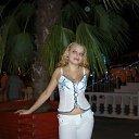 Фото Анна, Ставрополь, 29 лет - добавлено 16 февраля 2021 в альбом «Мои фотографии»
