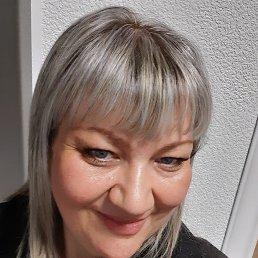 Юлия, Хабаровск, 49 лет