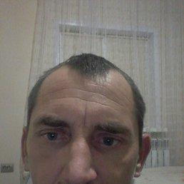 Иван, 38 лет, Ульяновск