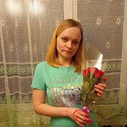 Фото Анастасия, Иркутск, 30 лет - добавлено 20 марта 2021