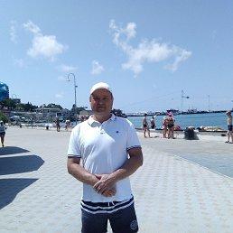 Андрей, 48 лет, Мытищи