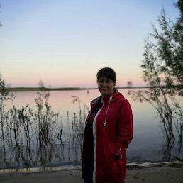 Виктория, Омск, 32 года