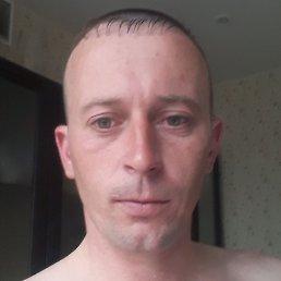Максим, Новосибирск, 29 лет