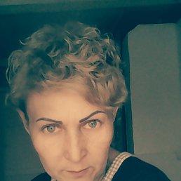 Анна, 40 лет, Барнаул