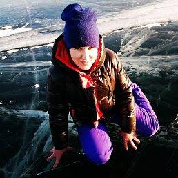 Наталья, 38 лет, Иркутск