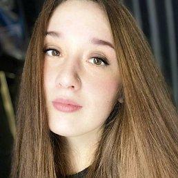 Дианочка, Барнаул, 26 лет