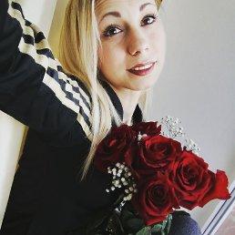 Вера, Казань, 23 года