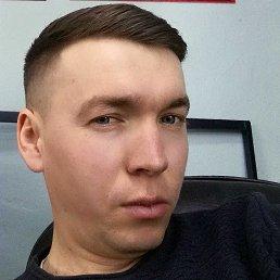 Sasha, Чебоксары, 32 года