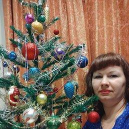 Ленчик, 37 лет, Орехово-Зуево