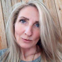 Екатерина, 39 лет, Пермь