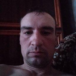 Алексей, Аркадак, 32 года