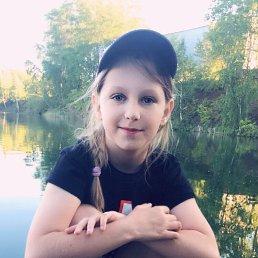Валерия, 18 лет, Пермь