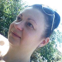 Анастасия, 37 лет, Воронеж